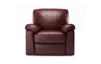 chairs in styles including swivel recliners reds and purples dfs