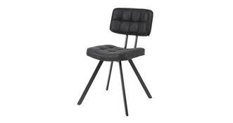 Linosa Set van 4 stoelen