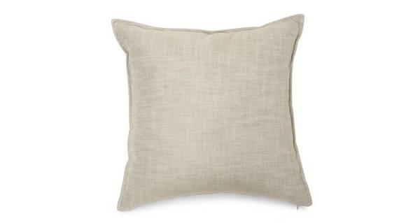 Loch Leven Medium Scatter Cushion