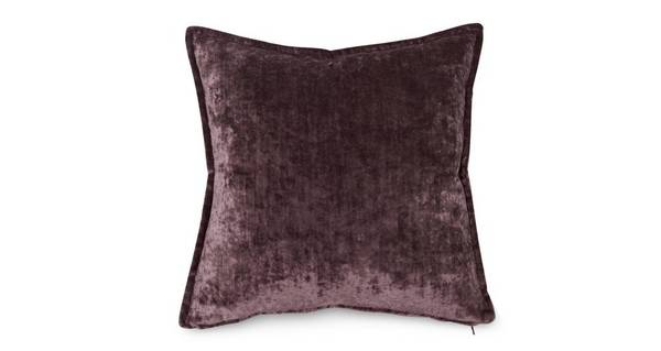 Loch Leven Small Scatter Cushion