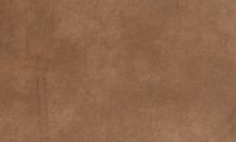 //images.dfs.co.uk/i/dfs/lochlevenleather_tan_leather