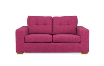 Loco Large 2 Seater Sofa Bed Revive