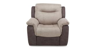 Logan Armchair