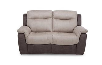 2 Seater Sofa Arizona
