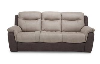 3 Seater Sofa Arizona