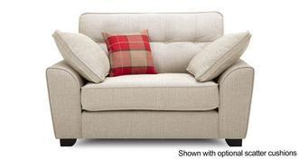 Lomax Cuddler Sofa