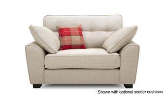 Cuddler Sofa Keeper