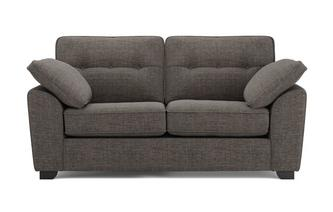 Lomax 2 Seater Sofa Keeper