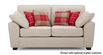 Lomax 2 Seater Sofa