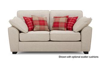 2 Seater Sofa Keeper