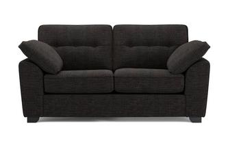 Lomax 2 Seater Deluxe Sofa Bed Keeper