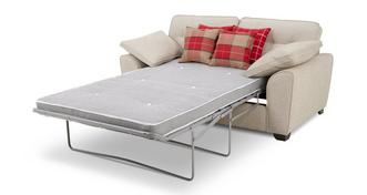 Lomax 2 Seater Deluxe Sofa Bed