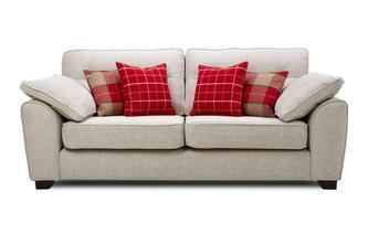 3 Seater Sofa Keeper