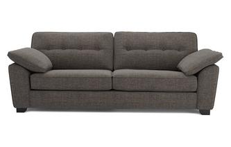 Lomax 4 Seater Sofa Keeper
