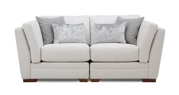 Long Beach Small Sofa