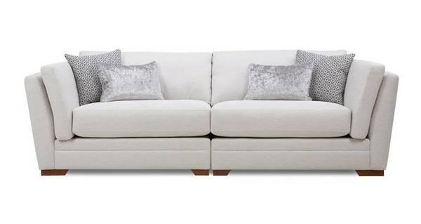 Long Beach Large Sofa