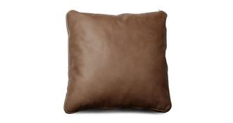 Lotte Cushion 40x40