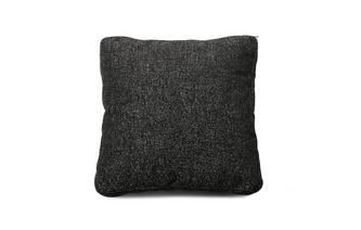 Cushion 40x40 Tavin