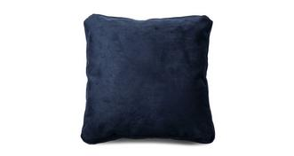 Lotte Cushion 50x50