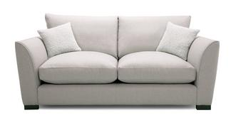 Loversall Formal Back Small Sofa
