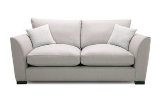 Formal Back Small Sofa Loversall