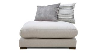 Loversall Pillow Back Left Hand Facing Chaise End Unit
