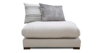 Loversall Pillow Back Right Hand Facing Chaise End Unit