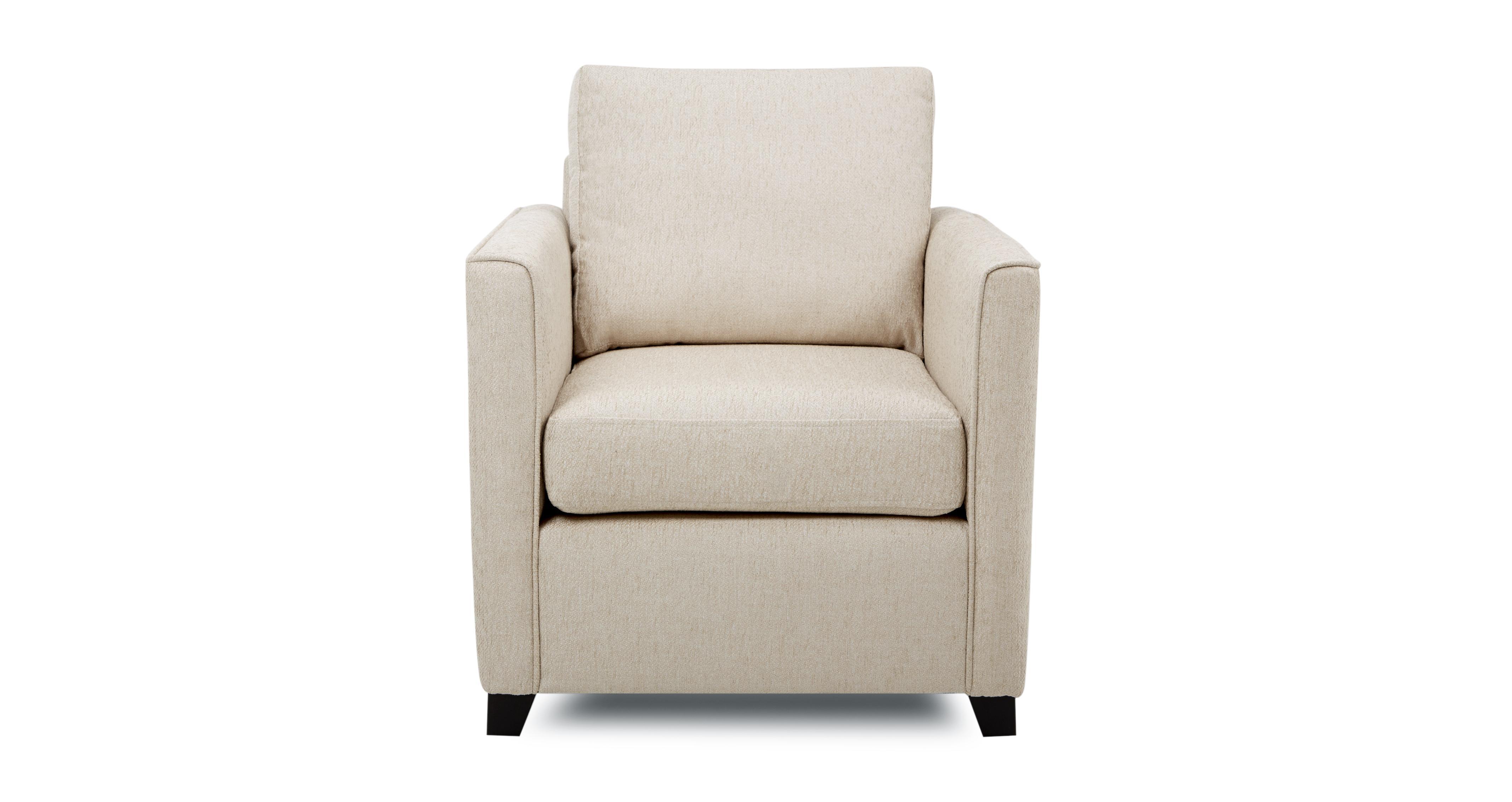 Lucia fauteuil dfs banken - Traditionele fauteuil ...