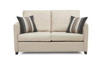 2 Seater Deluxe Sofa Bed Lucia