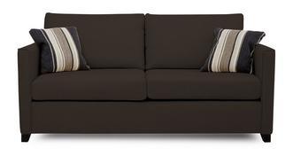 Lucia 3 Seater Sofa