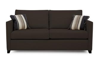 3 Seater Sofa Lucia