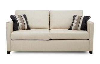 3 Seater Deluxe Sofa Bed Lucia