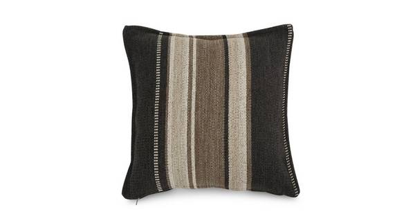 Lucia Pattern Scatter Cushion
