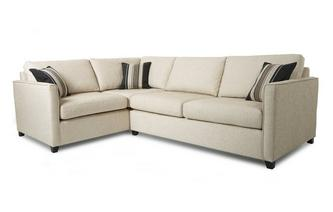 Right Arm Facing Corner Sofa Lucia