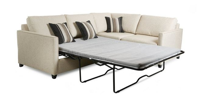 Lucia Left Arm Facing Corner Sofa Bed | DFS on chair sofa, recliner sofa, bedroom sofa, fabric sofa, settee sofa, futon sofa, art sofa, bookcase sofa, ottoman sofa, beds sofa, lounge sofa, bench sofa, glider sofa, table sofa, pillow sofa, couch sofa, cushions sofa, divan sofa, mattress sofa, storage sofa,