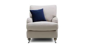 Ludlow Armchair