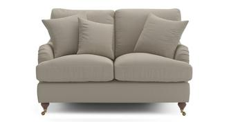 Ludlow 2 Seater Sofa