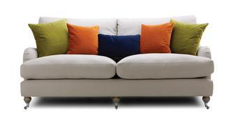 Ludlow 4 Seater Sofa