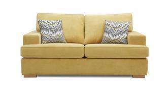 Ludo 2 Seater Sofa