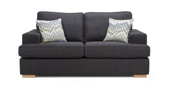 Ludo 2 Seater Sofa Bed