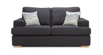 Ludo 2 Seater Sofa Bed