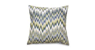 Ludo Pattern Scatter Cushion