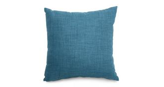 Ludo Plain Scatter Cushion