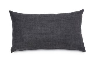 Plain Bolster Cushion Revive
