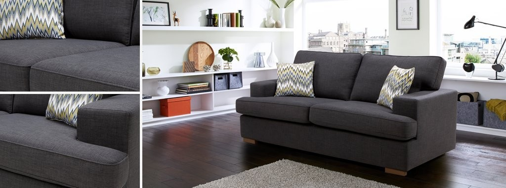 Pleasing Ludo 3 Seater Sofa Revive Dfs Caraccident5 Cool Chair Designs And Ideas Caraccident5Info