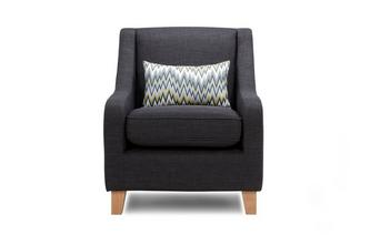 Ludo Accent Chair Clearance Accent Chair Revive