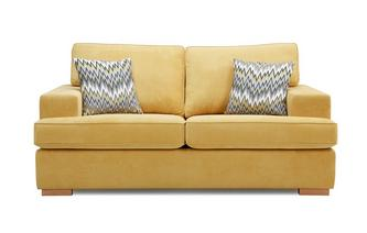 Ludo Sofabed Clearance 2 Seater Sofa Bed Plaza