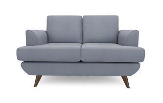Compact Sofa