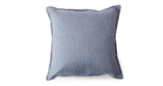 Lull Standard Cushion