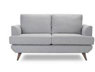 Shop Lull Large Sofa Sofa
